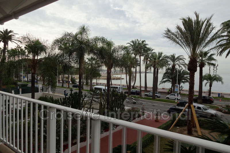 Photo n°4 - Vente appartement Cannes 06400 - 1 150 000 €
