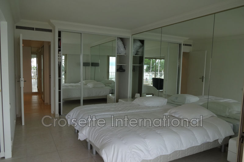 Photo n°5 - Vente appartement Cannes 06400 - 1 150 000 €