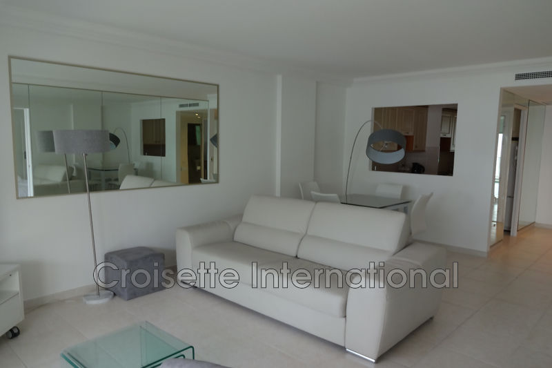 Photo n°6 - Vente appartement Cannes 06400 - 1 150 000 €