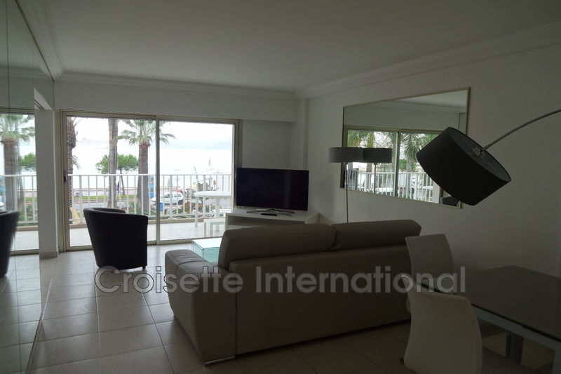 Photo n°7 - Vente appartement Cannes 06400 - 1 150 000 €