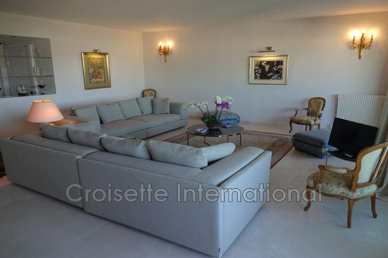 Photo n°3 - Vente appartement Cannes 06400 - Prix sur demande