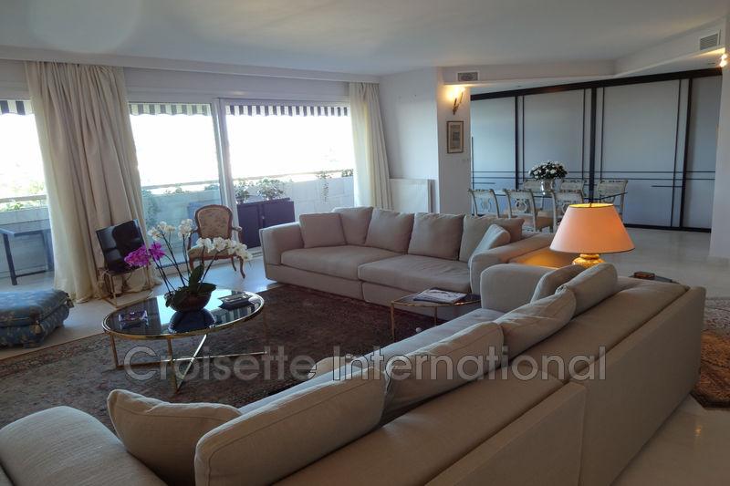 Photo n°5 - Vente appartement Cannes 06400 - Prix sur demande