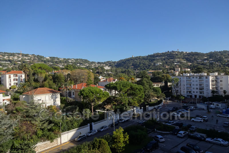 Photo n°6 - Vente appartement Cannes 06400 - Prix sur demande