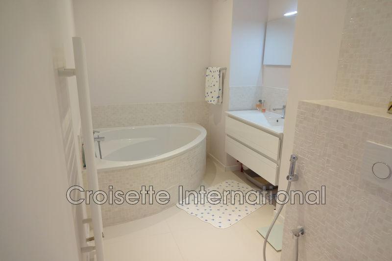 Photo n°7 - Vente appartement Cannes 06400 - Prix sur demande