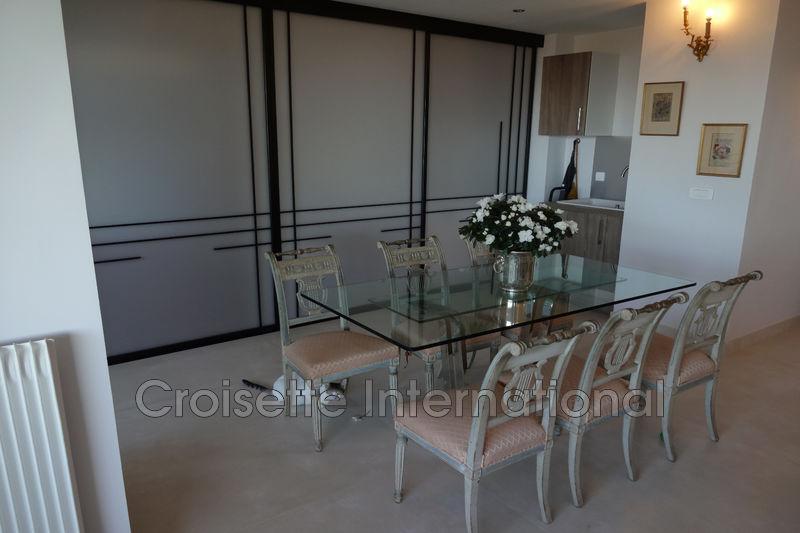 Photo n°8 - Vente appartement Cannes 06400 - Prix sur demande