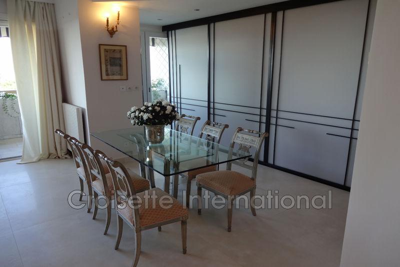 Photo n°9 - Vente appartement Cannes 06400 - Prix sur demande