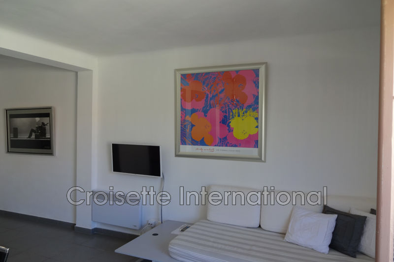 Photo n°6 - Vente appartement Cannes 06400 - 306 000 €