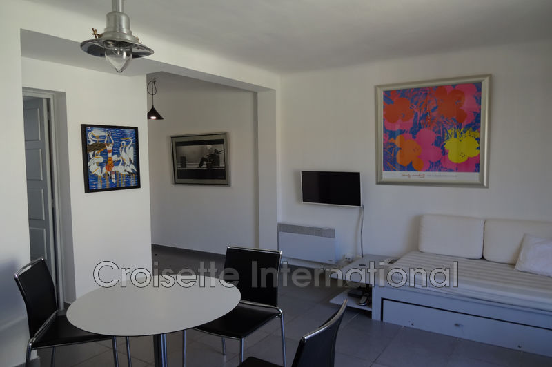 Photo n°8 - Vente appartement Cannes 06400 - 306 000 €