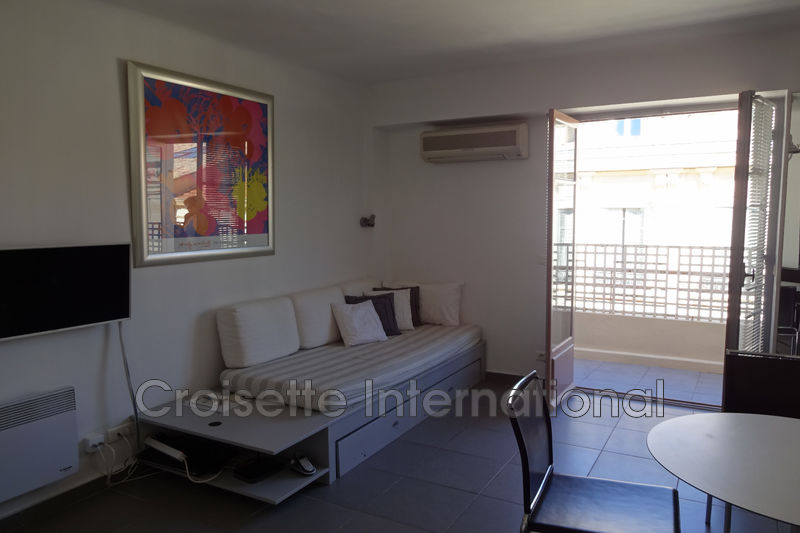 Photo n°9 - Vente appartement Cannes 06400 - 306 000 €