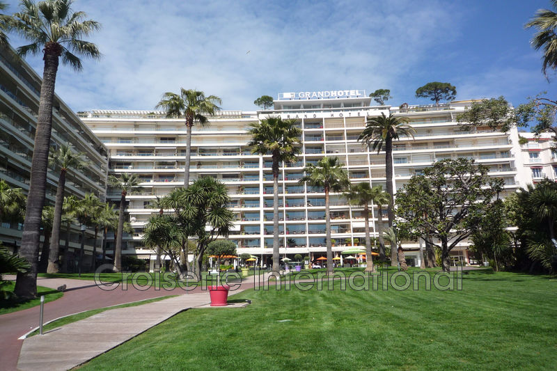 Apartment Cannes Croisette,   to buy apartment  3 rooms   63 m²