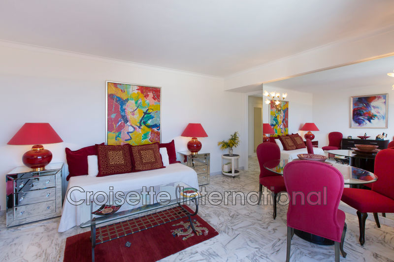 Photo n°5 - Vente appartement Cannes 06400 - 729 000 €