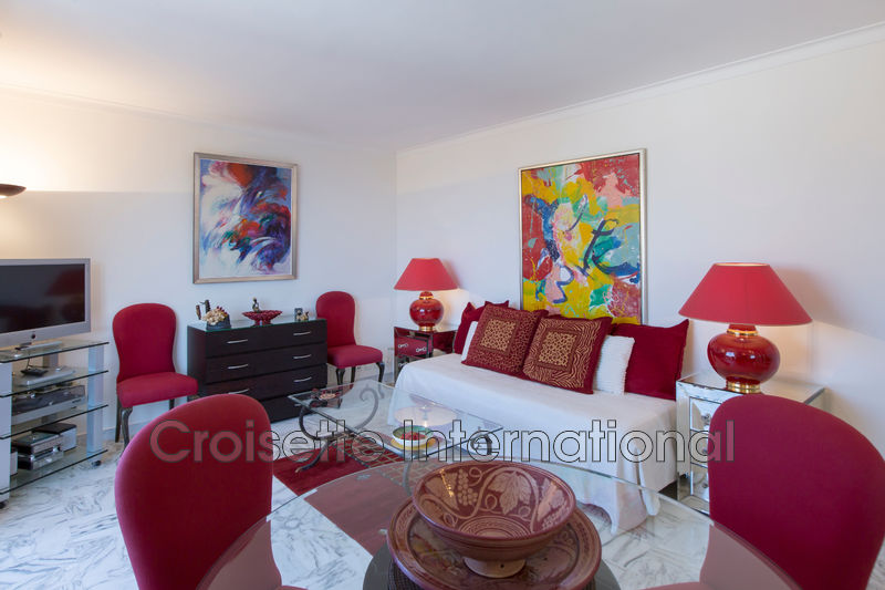 Photo n°6 - Vente appartement Cannes 06400 - 729 000 €