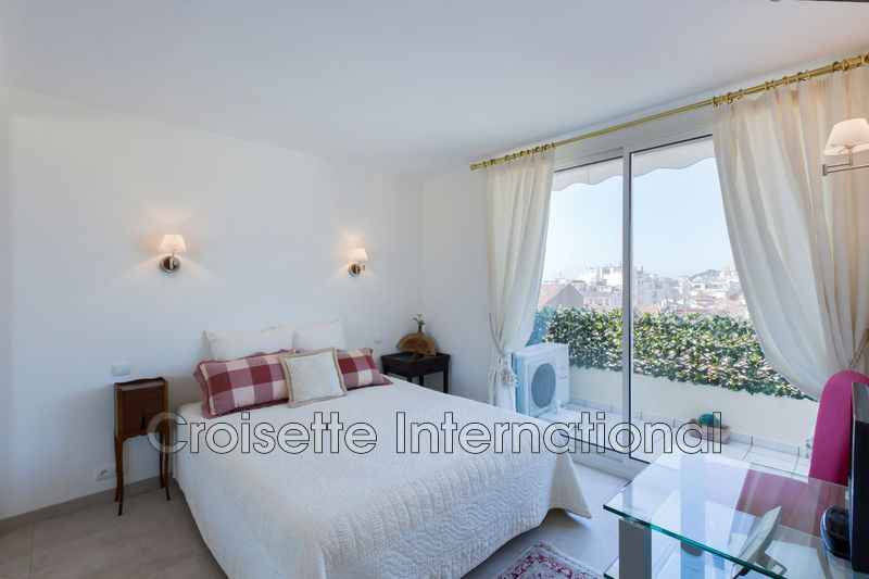 Photo n°9 - Vente appartement Cannes 06400 - 729 000 €