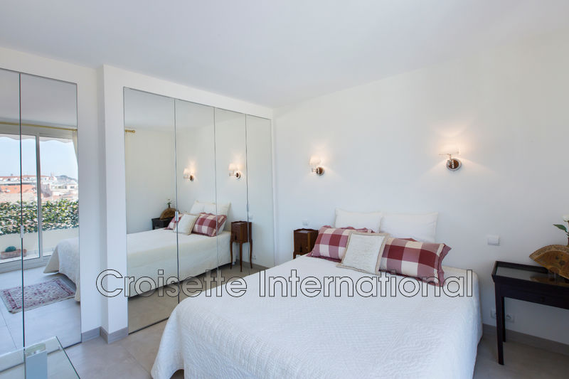 Photo n°10 - Vente appartement Cannes 06400 - 729 000 €