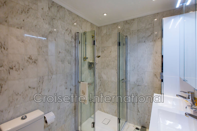 Photo n°11 - Vente appartement Cannes 06400 - 729 000 €