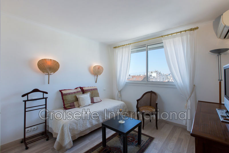 Photo n°12 - Vente appartement Cannes 06400 - 729 000 €