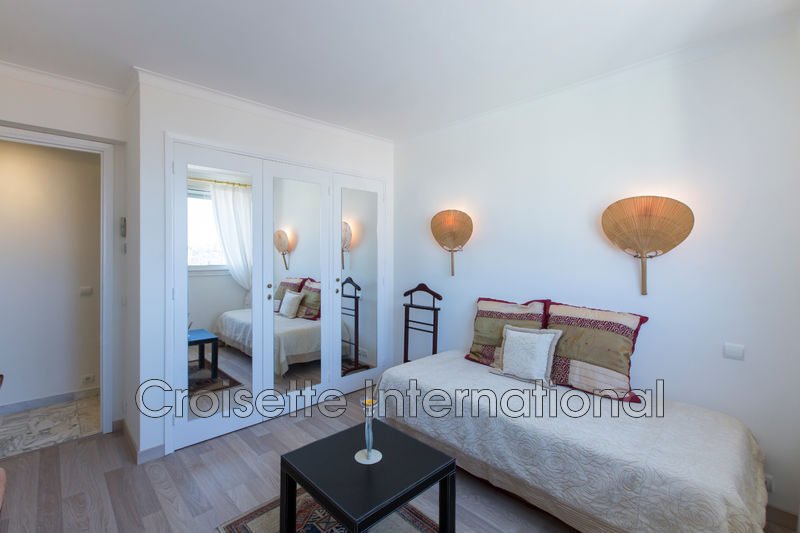 Photo n°13 - Vente appartement Cannes 06400 - 729 000 €