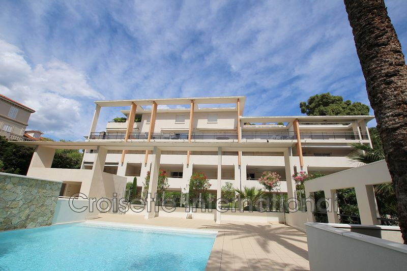 Photo Apartment Cannes Downtown,   to buy apartment  3 rooms   68 m²