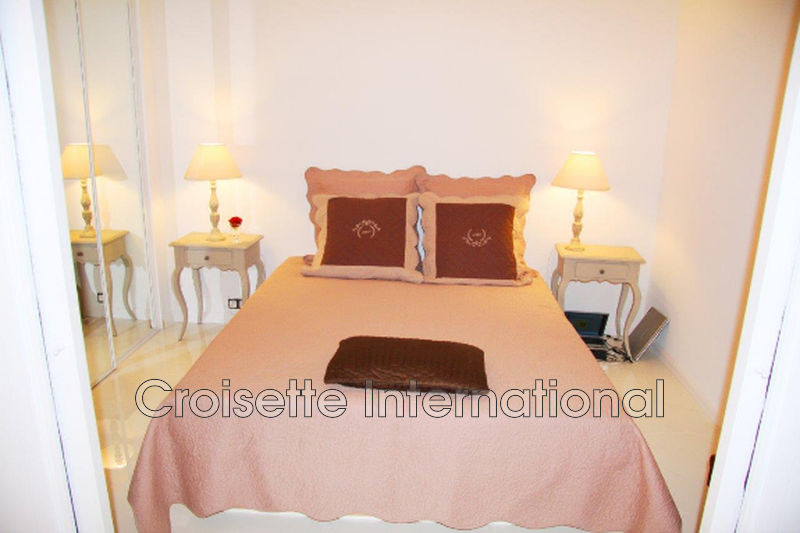 Photo n°5 - Vente appartement Cannes 06400 - 450 000 €