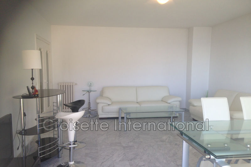 Photo n°3 - Vente appartement Cannes 06400 - 636 000 €