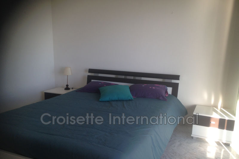 Photo n°4 - Vente appartement Cannes 06400 - 636 000 €