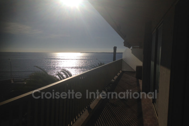 Photo n°5 - Vente appartement Cannes 06400 - 636 000 €