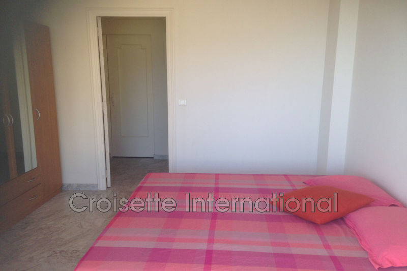 Photo n°6 - Vente appartement Cannes 06400 - 636 000 €
