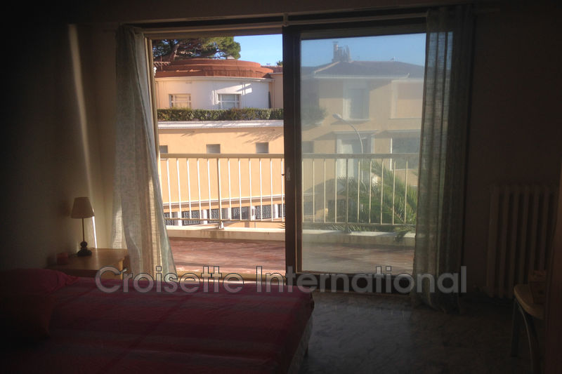 Photo n°7 - Vente appartement Cannes 06400 - 636 000 €