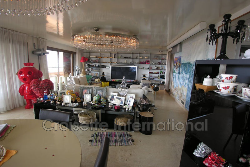 Photo n°8 - Vente appartement Cannes 06400 - 15 950 000 €