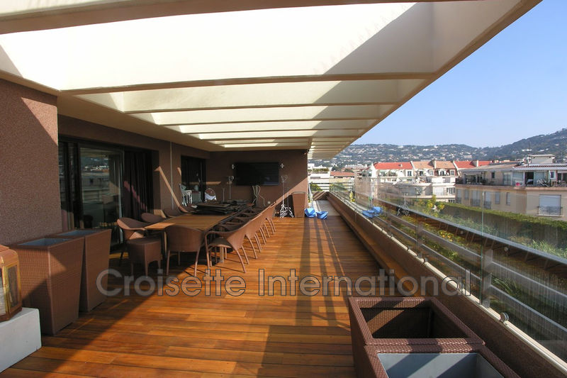 Photo n°5 - Vente appartement Cannes 06400 - 15 950 000 €