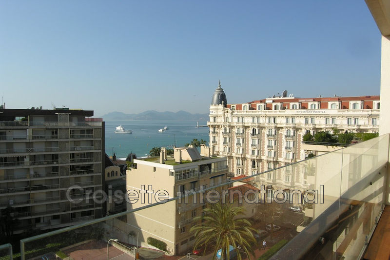 Photo n°7 - Vente appartement Cannes 06400 - 15 950 000 €