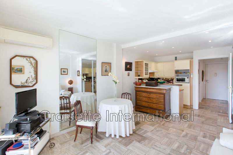 Photo n°5 - Vente appartement Cannes 06400 - 600 000 €