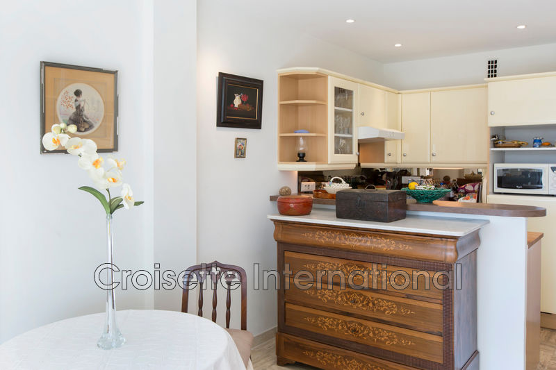 Photo n°6 - Vente appartement Cannes 06400 - 600 000 €