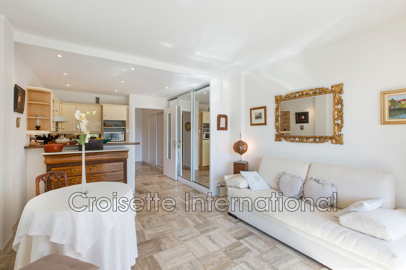 Photo n°7 - Vente appartement Cannes 06400 - 600 000 €