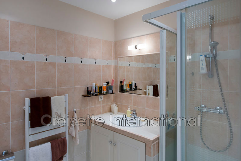 Photo n°9 - Vente appartement Cannes 06400 - 600 000 €