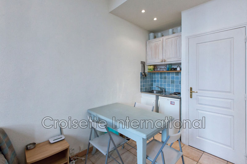 Photo n°4 - Vente appartement Cannes 06400 - 189 000 €