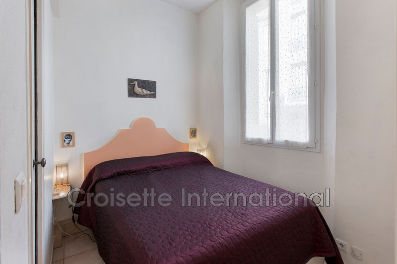 Photo n°6 - Vente appartement Cannes 06400 - 189 000 €