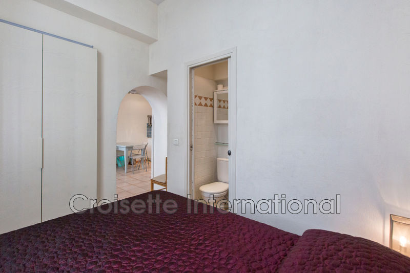 Photo n°9 - Vente appartement Cannes 06400 - 189 000 €