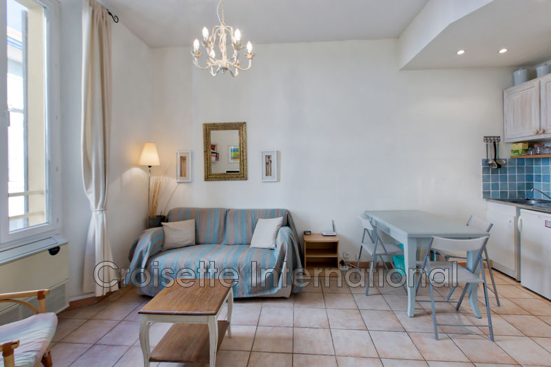 Photo n°10 - Vente appartement Cannes 06400 - 189 000 €