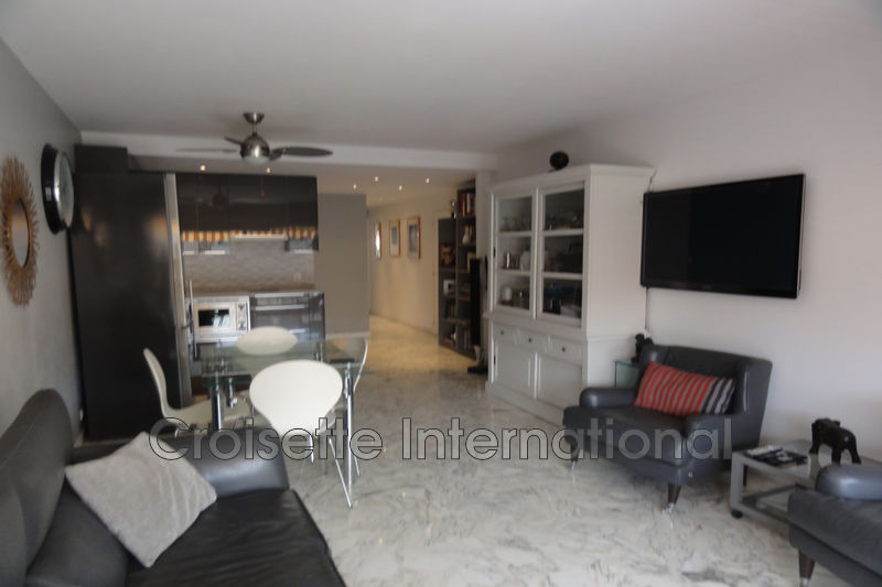 Photo n°2 - Vente appartement Cannes 06400 - 640 000 €