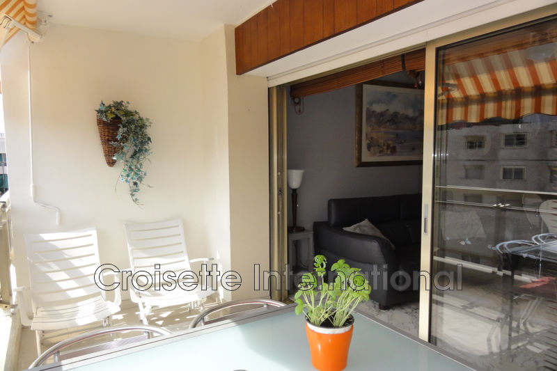 Photo n°3 - Vente appartement Cannes 06400 - 640 000 €