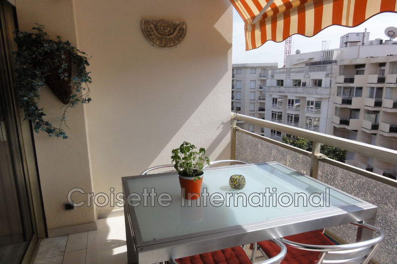 Photo Apartment Cannes Downtown,   to buy apartment  3 rooms   61 m²