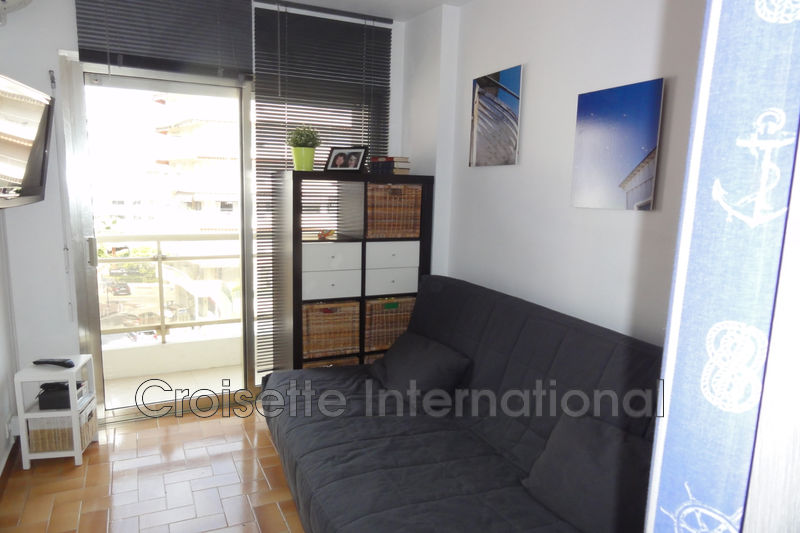 Photo n°7 - Vente appartement Cannes 06400 - 640 000 €
