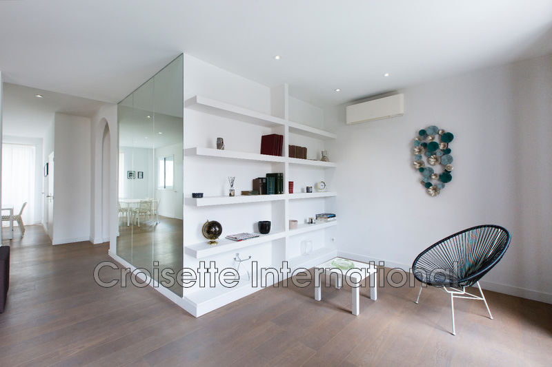 Photo n°3 - Vente appartement Cannes 06400 - 1 480 000 €