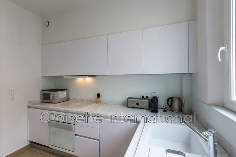 Photo n°8 - Vente appartement Cannes 06400 - 1 480 000 €