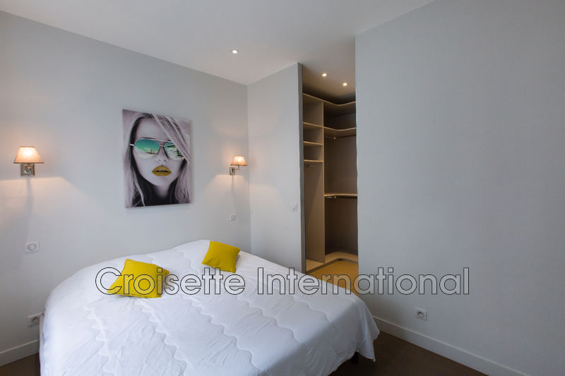 Photo n°9 - Vente appartement Cannes 06400 - 1 480 000 €