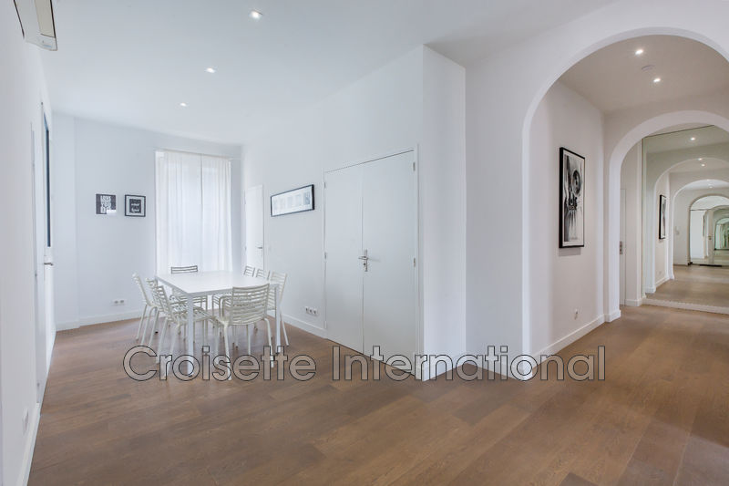 Photo n°11 - Vente appartement Cannes 06400 - 1 480 000 €