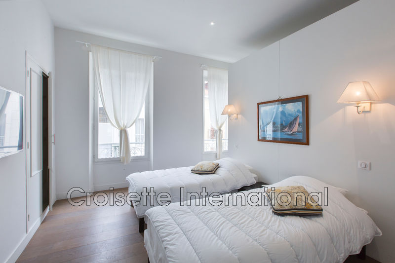 Photo n°12 - Vente appartement Cannes 06400 - 1 480 000 €