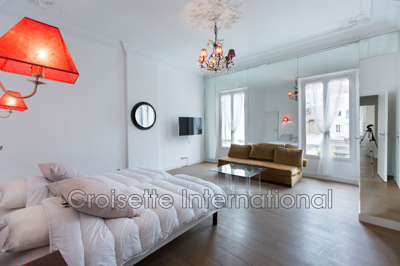 Photo n°14 - Vente appartement Cannes 06400 - 1 480 000 €