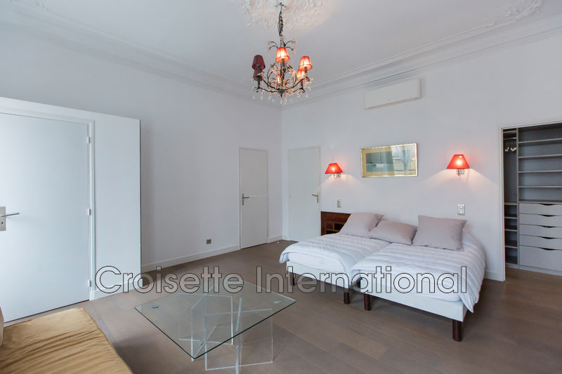 Photo n°15 - Vente appartement Cannes 06400 - 1 480 000 €